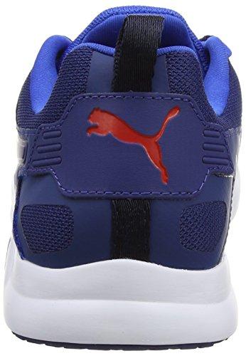 Lapis Puma XT Fitness Blue de Depths Homme Core Pulse blue Bleu Chaussures 2 UZzUrx