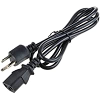PK Power AC Power Cord Cable Plug For Epson PowerLite Home Cinema 5020UB LCD Projector