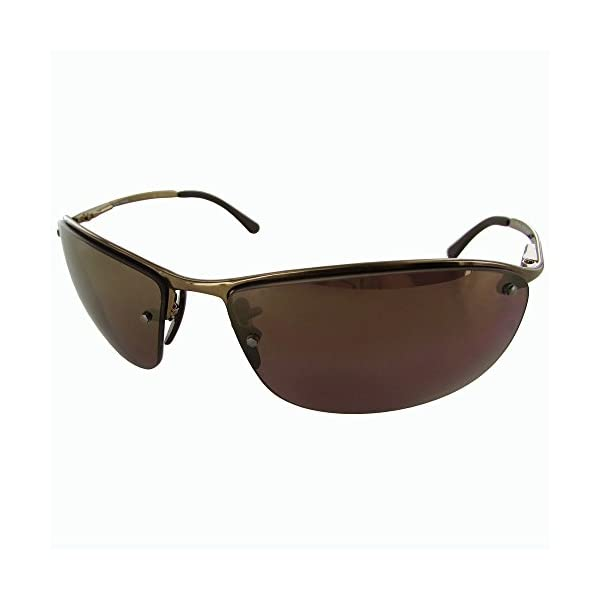 Ray-Ban-RB3542-Chromance-Lens-Wrap-Sunglasses