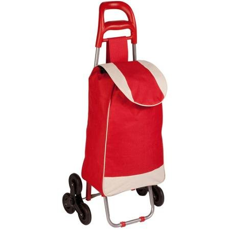 honey-can-do-bag-cart-with-tri-wheels