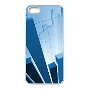 High Quality Case for Iphone 5,5S - Personality background ( WKK-R-328944 )