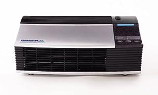 5b028c21a2b1a Oreck XL Professional AIR PURIFIER AIRPB TRUMAN CELL TECHNOLOGY ...