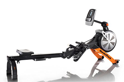 NordicTrack RW200 Rower by NordicTrack