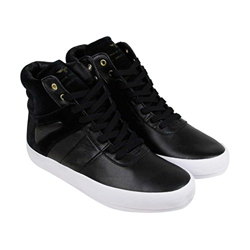 creative-recreation-mens-moretti-fashion-sneakerblack-black9-m-us