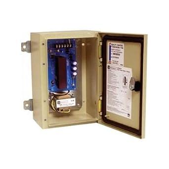 Altronix Proprietary Power Supply LPS3WP24