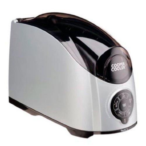 Cooper Cooler HPA Enfriador de bebidas y vino