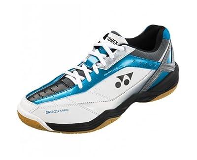 YONEX SHB-45EX Men's Badminton Shoes