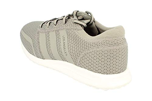White Baskets Los Aq6789 Angeles Grey Homme Basses Adidas YqEwxvE