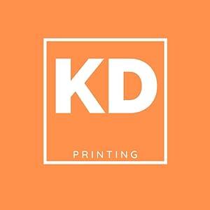 KD Printing