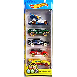 Mattel Hot Wheels 2019 1:64...