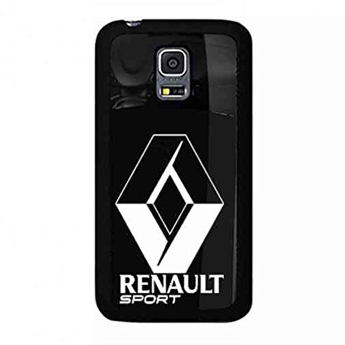 Samsung Galaxy S5Mini Carcasa, groupe Renault funda teléfono ...