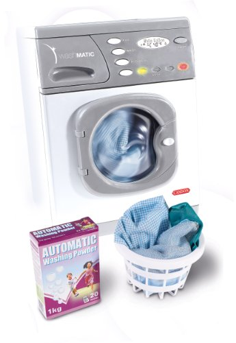 casdon-electronic-toy-washer