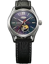 Kentex ESPY 3 Watch E573M-06 Stock