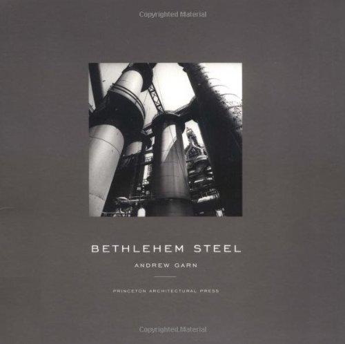 Bethlehem Steel - Bethlehem Steel