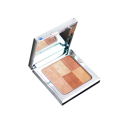 Bobbi Brown Bronzer Ingredients