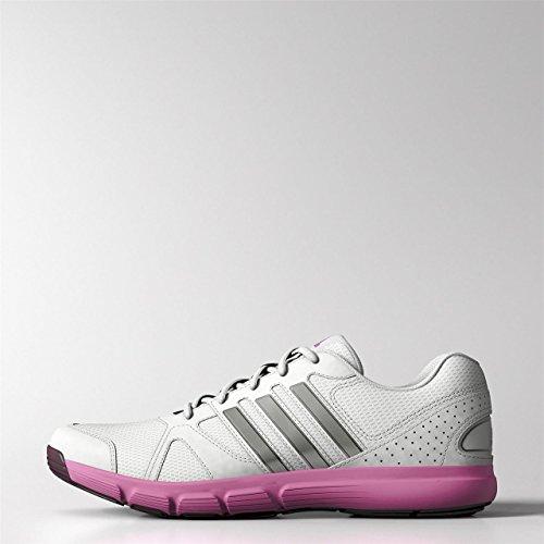 sopink Adidas Star Essential Entra ftwwht Femme Pour Ii nement Tegrme rwrzRSq