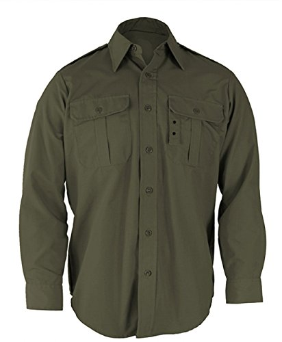 propper-long-sleeve-tactical-shirt-65-35-poly-cotton-battle-rip-large-regular-olive-