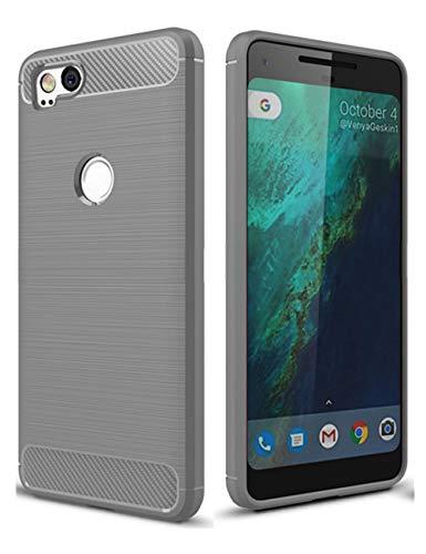 Google Pixel 2 CaseGoogle