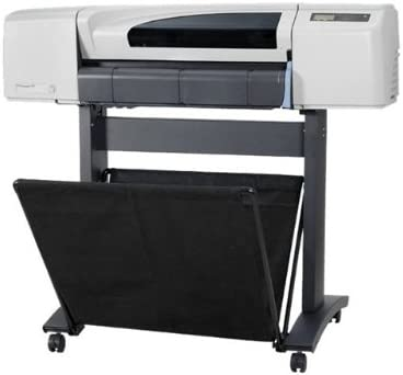 HP Designjet 510 42-in Printer - Impresora de gran formato (HP-RTL ...