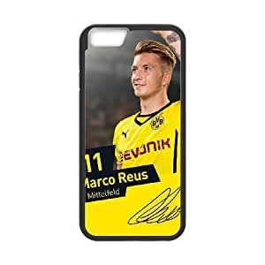 iPhone 6 4.7 Inch Phone Case Marco Reus F6441012