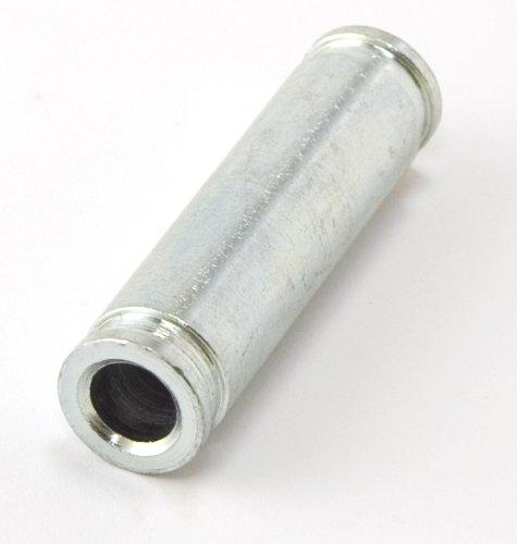 Omix-Ada 16749.08 Brake Caliper Sleeve
