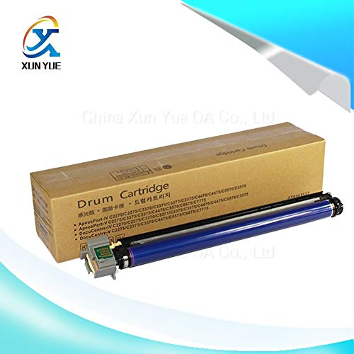 Printer Parts ALZENIT for Xerox C 2200 C3300 C4300 C4400 OEM New Imaging Drum Unit Printer Parts On Sale