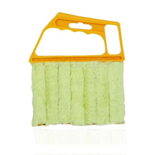 microfibre-venetian-blind-blade-cleaner-window-conditioner-duster-clean-brush-yellow