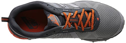 New Running Balance Chaussures WT610V5 de Comp MT qrO1w7Xxr