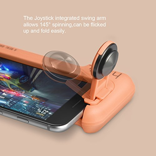 Accessories Magnetic Dashboard Cell Phone Car Mount Holder,Traditional Motifs Tile Design Moroccan,can be Adjusted 360 Degrees to Rotate,Phone Holder Compatible All Smartphones Car Electronics & Accessories