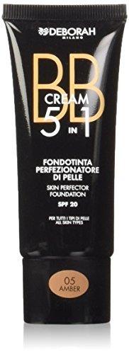 deborah-milano-bb-cream-foundation-5-in-1-formula-primes-conceals-evens-moisturises-and-protects-wit