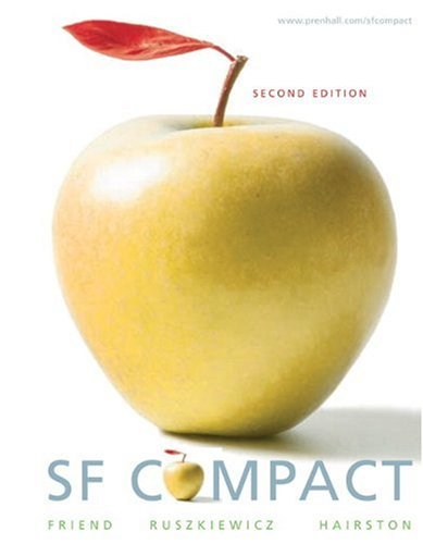 SF Compact (2nd Edition)