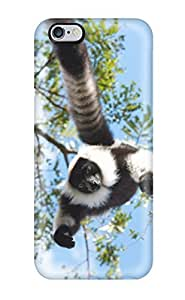 XiyMdLy350OQtRd AnnaSanders Island Of Lemurs Madagascar Hd Pictures Feeling Iphone 6 Plus On Your Style Birthday Gift Cover Case Kimberly Kurzendoerfer