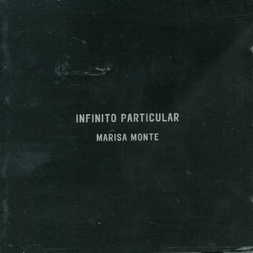 Gifts OFFicial shop Infinito Particular Version English