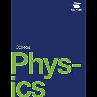 College Physics (English Edition)