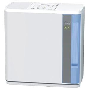 ダイニチ ハイブリッド式加湿器 HDシリーズ ブルー HD-5013-A