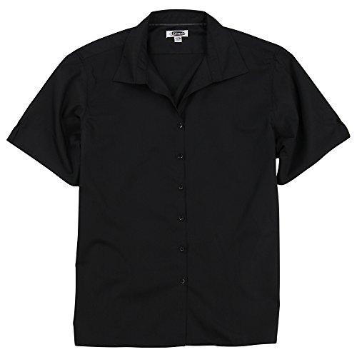 Edwards Short Sleeve Blouse - 6