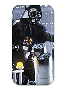 Awesome Episode 5 Movie Flip Case With Fashion Design For Galaxy S4