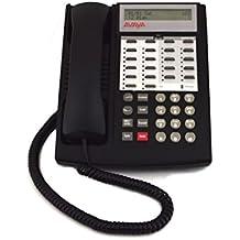 avaya b149 conference phone manual