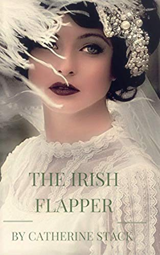 The Irish Flapper