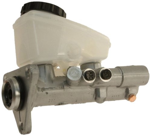 Nabtesco Brake Master Cylinder (Nab Unit)
