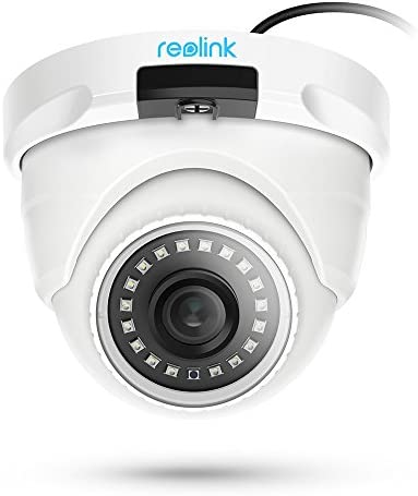 Reolink Outdoor Surveillance Security RLC 420 5MP product image