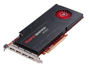 Sapphire FirePro - Tarjeta gráfica (DDR3 SDRAM): Amazon.es ...
