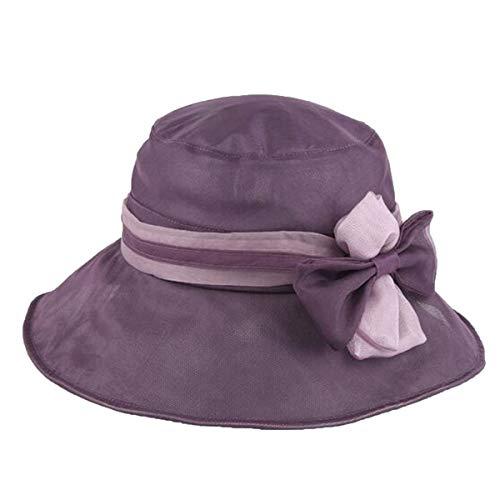 Sombrero Size A3 Para Verano Mujer De Size color A18 Playa One Jinsh dvqwxPSgRd