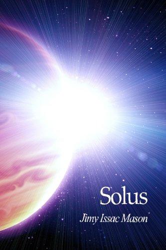 Solus pdf