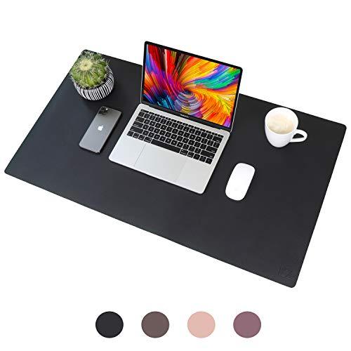 Leather Desk Pad 36