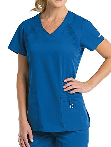 Greys Anatomy Active Womens Pocket product image