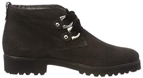 Chelsea Boots 27289 Femme Maripé 1705 Gris Geometrico 1 Polar xw6nAAdO