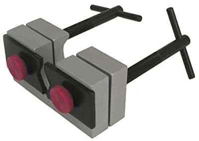 Bobcat Mouthpiece Puller by U.S. Band & Orchestra Supplies Inc.