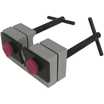 bobcat-mouthpiece-puller