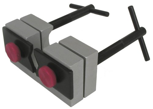 Bobcat Mouthpiece Puller from Bobcat